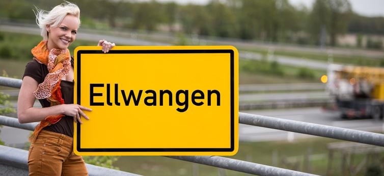 maxi autohof wertheim